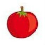 番茄計時器(Pomodoro Timer)下載 v4.1 綠色官方版