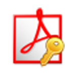 TOP PDF Password Recovery v2.30 官方版