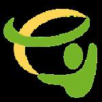 网教通公共版APP 下载 绿色官方版