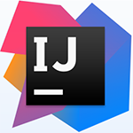 IntelliJ IDEA 2018.2破解文件 v1.0 绿色版