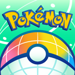 Pokemon Home汉化版 v1.0 安卓版