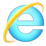 ie for mac v5.2.4 官方免费版