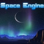 Space Engine下载 v0.9.7.3 汉化中文版
