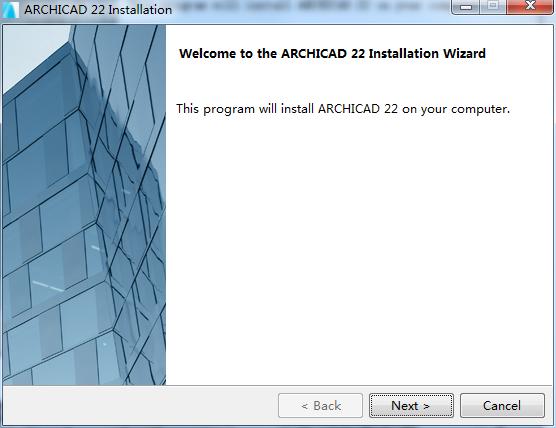 ArchiCAD 23中文破解版第9张预览图