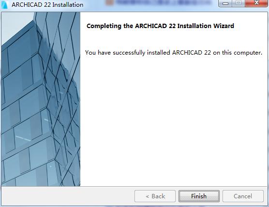ArchiCAD 23中文破解版第16张预览图